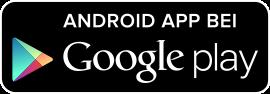 Downloaden bei GooglePlay