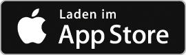 Downloaden im AppStore