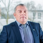 tölting Group Geschäftsführer Hans Mosbacher