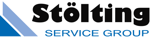 Stölting Service Group