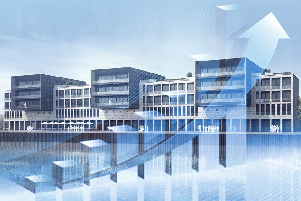 Stölting steigert Umsatz auf Rekordwerte    Wachstum setzt sich fort   Neuer Beirat konstituiert
