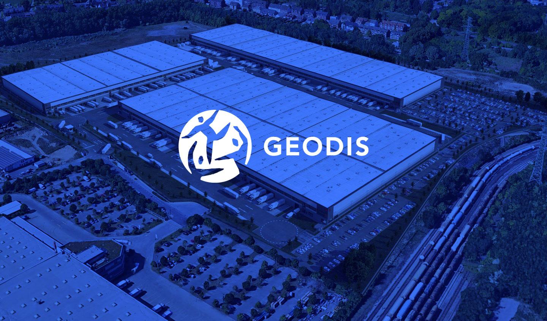 Geschützt: Meilenstein der Firmengeschichte: Stölting Personal-Service schließt strategische Partnerschaft mit GEODIS Logistics