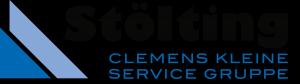 Stölting Kleine Service GmbH